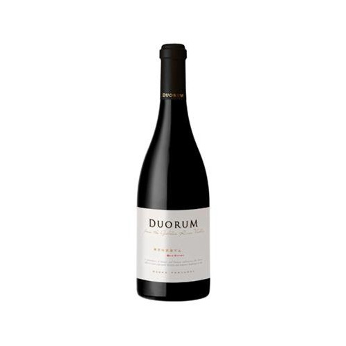 Duorum Réserve Old Vines Rouge 2017
