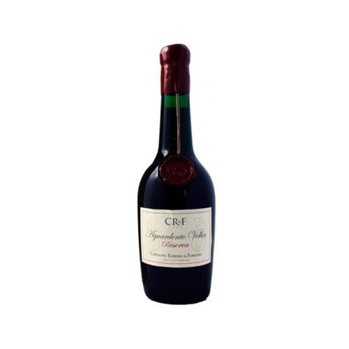 CRF Old Brandy Reserve