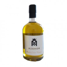 Azamor Gold Extra Virgin Olive Oil