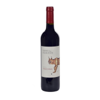 Quinta do Alqueve Traditional Red 2015