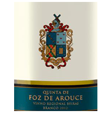 Quinta de Foz de Arouce...