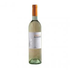 Vinha do Alqueve Blanc 2016