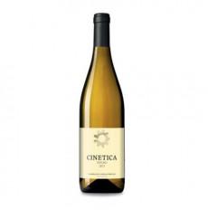Cinetica Blanc 2013
