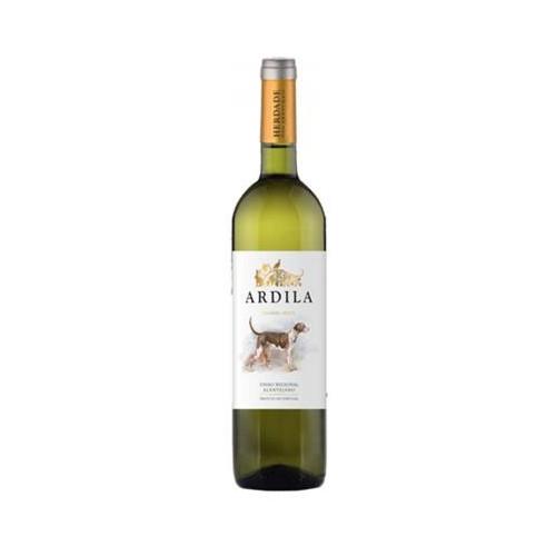 Ardila Blanc 2018