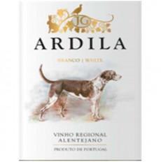 Ardila Blanc 2019