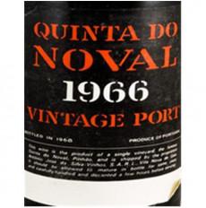 Quinta do Noval Vintage...