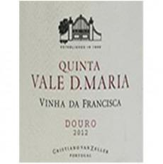 Quinta do Vale Dona Maria...