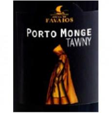 Monge Tawny Porto