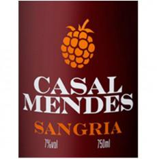 Casal Mendes Sangria