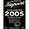 Niepoort Colheita Porto 2007
