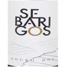 Sebarigos Rouge 2015