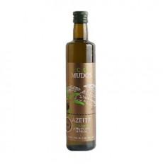 Sebarigos Ecus Mudos Extra Virgin Olive Oil