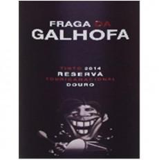 Fraga da Galhofa Touriga...