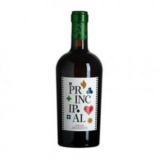 Principal Extra Virgin Olive Oil