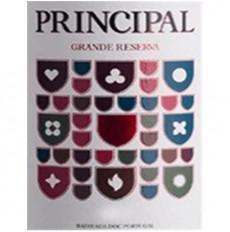 Principal Gran Reserva...