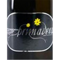 Primavera Chave D´Oiro Sweet Sparkling