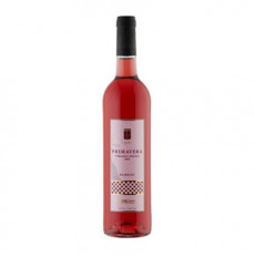 Primavera Winemakers Selection Rosé 2016