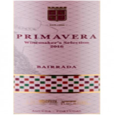 Primavera Winemakers...