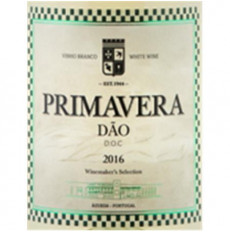 Primavera Winemakers...