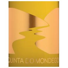 Quinta do Mondego Branco 2016