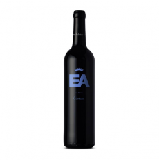 EA Red 2017