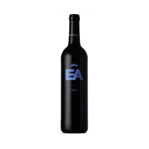 EA Red 2019