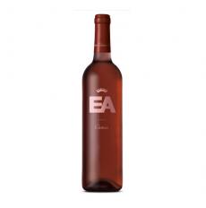 EA Rosé 2018