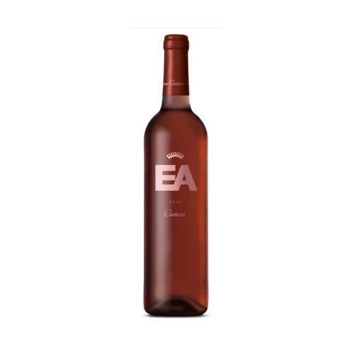 EA Rosato 2019