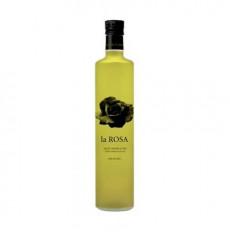 Quinta de la Rosa Extra Virgin Olive Oil