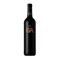 EA Bio Red 2017
