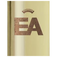 EA Bio White 2017
