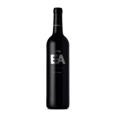 EA Reserve Red 2016