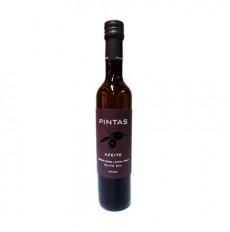 Pintas Extra Virgin Olive Oil