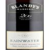 Blandys Rainwater Meio Seco Madeira