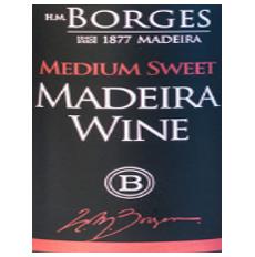 H M Borges 3 years Medium...