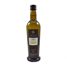 Quinta das Carvalhas Extra Virgin Olive Oil