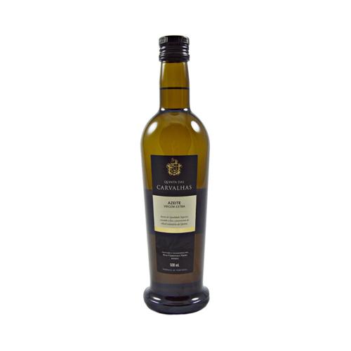 Quinta das Carvalhas Extra Virgin Olive Oil