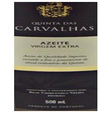 Quinta das Carvalhas Extra...