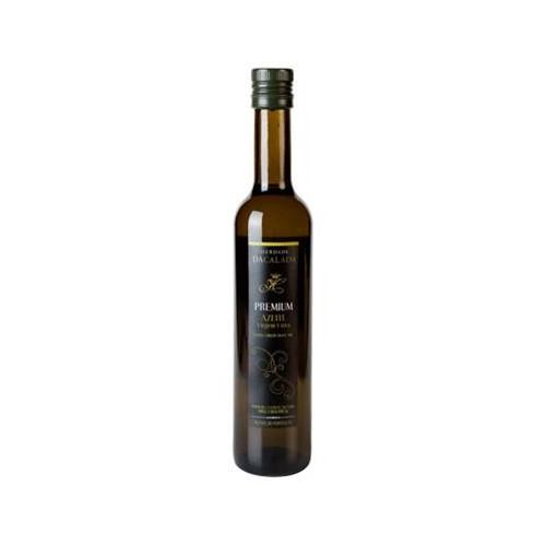 Herdade da Calada Premium Extra Virgin Olive Oil