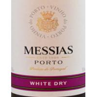 Messias White Dry Porto