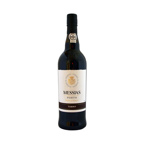 Messias Tawny Porto