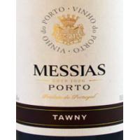 Messias Tawny Porto