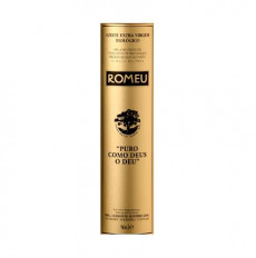 Romeu Extra Virgin Olive Oil