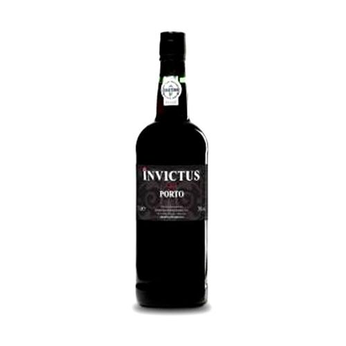 Invictus Tawny Porto