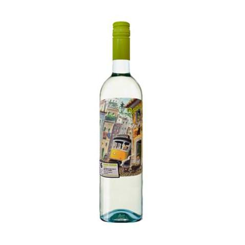 Vidigal Porta 6 Vinho Verde...