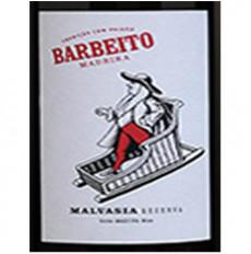 Barbeito Malvasia Sweet 5...