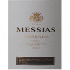 Messias Bairrada Classico...