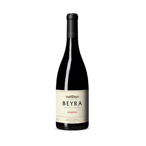 Beyra Reserve Red 2018