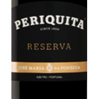 Periquita Reserve Red 2017