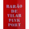 Barão de Vilar Pink Porto